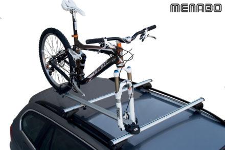 Bike-Pro-8003168193043-1