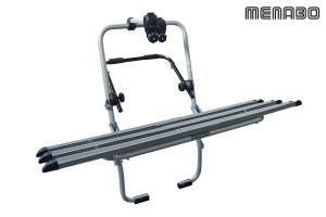 Steel bike 3