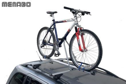 Top-bike-8003168394075-1