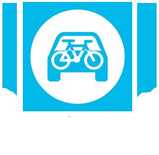 Fietsendrager4u | Fietsendrager4u