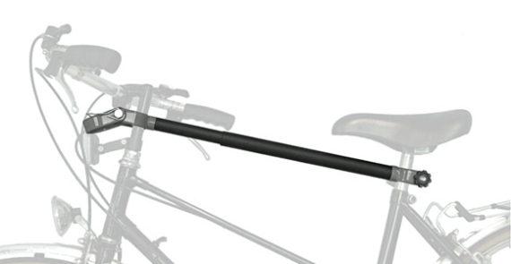 menabo-frame-adapter-voor-damesfiets