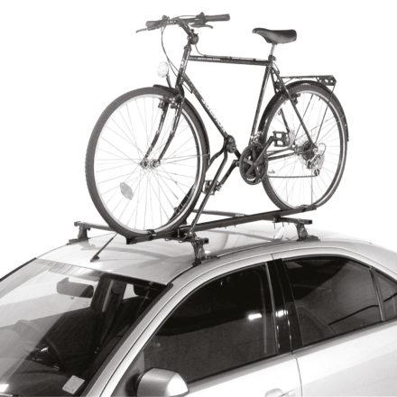 Universele fietsendrager