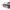Twinny Load Fietsendrager e-Carrier Basic voor 2 Fietsen