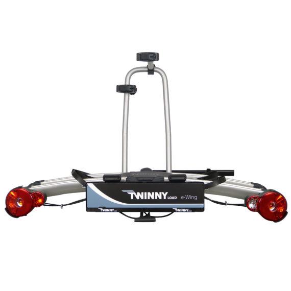 Twinny Load E-Wing